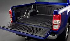 GENUINE FORD PX + MK2 RANGER TUB LINER UNDER RAIL BED LOAD PROTECTION XL XLS XLT