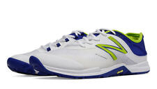 New Balance Minimus Trainer Men's Cross-Training Shoes - MX20GG5
