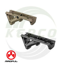 Magpul MAG414 AFG2 Angled Fore Grip Foregrip  AFG2 AFG-2 New