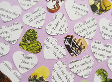Winnie The Pooh Confetti Heart - Baby Shower Birthday Christening