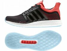 Adidas ClimaChill Rocket Boost Ladies Womens Running Shoes Trainers Sneakers