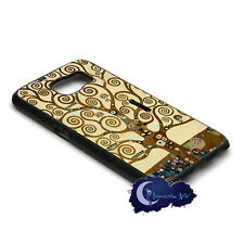 Tree of Life by Gustav Klimt - Case for Samsung Galaxy S6, Cell Phone Cover