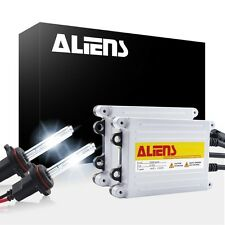 H1 H3 H4 H7 H8 H9 H11 H13 HID Conversion Kit 9005 9006 9007 9004 880 881 5202