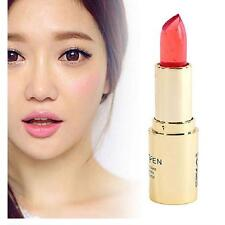Beauty Jelly Clear Lipstick Color Changing Lip Gloss Moisturizing Long Lasting