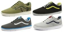 New Vans LXVI Graph Mens Skate Shoes ALL SIZES AND COLOURS