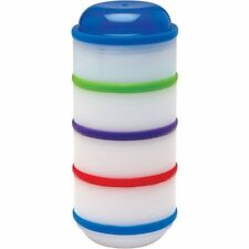 Dr. Browns Designed To Nourish Snack-A-Pillar Dipping Cups