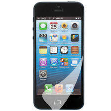 kwmobile  SCREEN PROTECTOR FOR APPLE IPOD TOUCH 5G CRYSTAL CLEAR DISPLAY