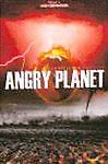 Angry Planet (DVD 5 DISC SET)