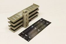 Bachmann Low Relief Multi Storey Car Park Large Model Building OO Gauge Boxed