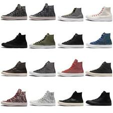 Converse Chuck Taylor All Star II Mens Casual Shoes Sneakers Pick 1