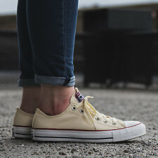 WOMEN'S SHOES SNEAKERS CONVERSE ALL STAR CHUCK TAYLOR [M9165]
