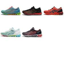 Asics Gel-Quantu​m 360 CM Chameleon Womens Running Shoes Sneakers Pick 1