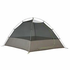 2 Person Tent Camping Hiking Cabin Shelter Ridge Pole Outdoor Family 3 Seasons