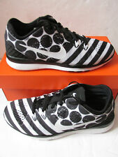 nike womens free 5.0 TR FIT 5 PRT running trainers 704695 008 sneakers shoes