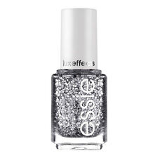 Essie Luxeffects Top Coat ** Choose your color **