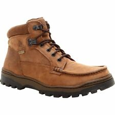 MEN'S ROCKY OUTBACK GORE-TEX BOOTS 8723