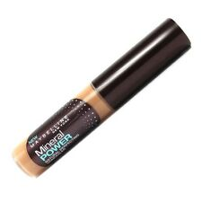 Maybelline Mineral Power Concealer with Micro-Minerals ** Choose your color **
