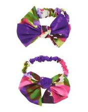 NWT GYMBOREE GIRLS FALL LINES HAIR ACCESSORIES-BABY,TODDLER,KIDS-HUGE VARIETY