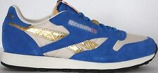 REEBOK LEATHER VINTAGE INSP 41-42 SNEAKERS CLASSIC PARIS RUNNER CL GL 6500 8500