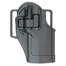 Blackhawk Serpa CQC Holster for Beretta Px4 Storm Level 2 Retention
