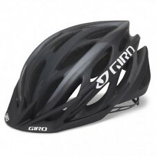 Giro Athlon Helmet Matte Black/Charcoal Small, Large - Closeout