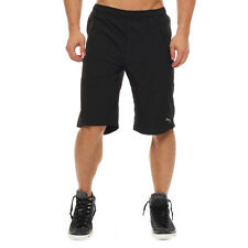 Puma Long Short Sweden Bermuda Swimmimg Shorts Bath Shorts 50804801