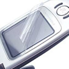 LCD Screen guard for Casio GzOne Boulder Cell Phone