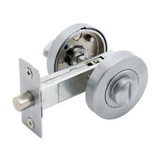 NEW GAINSBOROUGH AUXILIARY PRIVACY BOLT