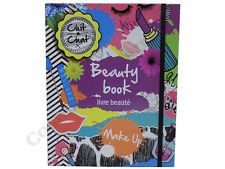 Technic chit chat beauty book Christmas Gifts Sets Presents