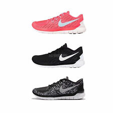 Wmns Nike Free 5.0 Womens Running Shoes Sneakers Free Run Pick 1