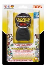 Datel Action Replay Powersaves for Nintendo 2DS / 3DS / XL - Pokemon X&Y Zelda