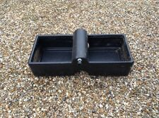 paxton animal water trough small holding farming sheep cattle cistern