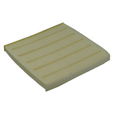 Ecogard XC35479 Cabin Air Filter