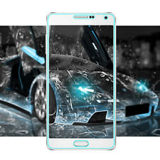 Premium Tempered Glass Screen Protector Film Guard for Samsung Galaxy A5 S6 Edge