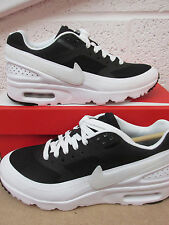 Nike Womens Air Max BW Ultra Running Trainers 819638 003 Sneakers Shoes