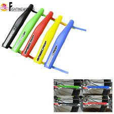 1PC Bicycle Chainstay Cycling Frame Chain Guard Protector Bike Climbing Pad Care