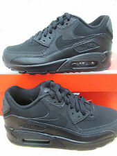nike air max 90 (GS) running trainers 307793 091 sneakers shoes