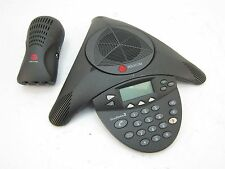polycom power supply ebay. Black Bedroom Furniture Sets. Home Design Ideas