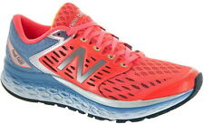 New Balance Womens Running Shoes Fresh Foam 1080v6 NIB All Sizes Free Ship