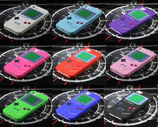 Luxury New Skin Gameboy Silicone Soft Case For iPhone 6/7/6G Plus/7G Plus Phones