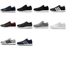 adidas Originals Los Angeles Mens Casual Shoes Trainers Sneakers Pick 1