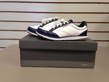 Ashworth Women's Cardiff ADC Spikeless Golf Shoe New In Box