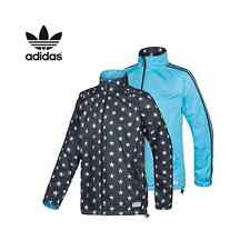 Adidas originals reversible tracktop brand new with tags S14534