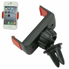 Car Air Vent Mount Holder Stand Cradle For Smart Phone LG iphone Samsung GPS HB