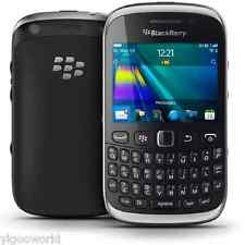 BRAND Blackberry 9320 Curve Unlocked GSM QuadBand Smartphone Cellphone 3.2MP