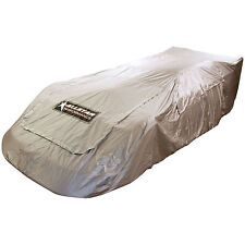 ALLSTAR PERFORMANCE ALL23302 Car Cover Dirt Late Model