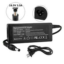 AC Adapter for HP EliteBook 8730w 6930p Power Supply+Cord Laptop Battery Charger