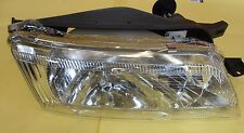 1997-1999 Nissan Maxima Right Headlight P/N:26010-0L725