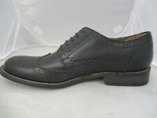 BEN SHERMAN Brogues Mens Casual Shoes Various Colours/Styles #