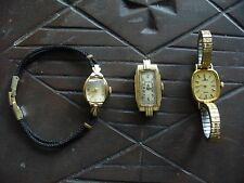 vintage watches bulova gruen lorus,bulova, gruen watches